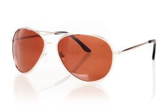 Водительские очки Premium A02