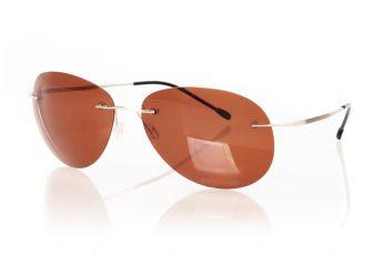 Водительские очки Premium L03