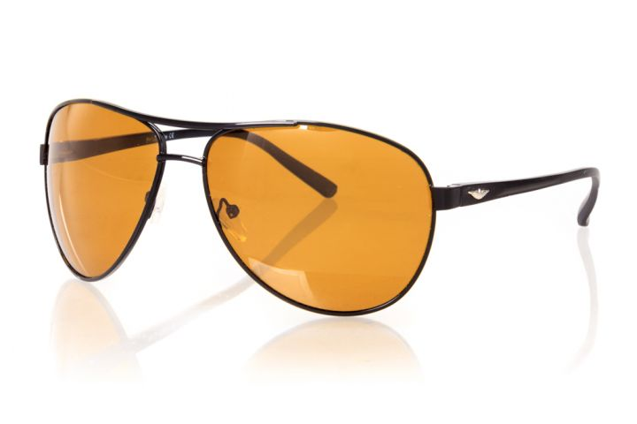 Водительские очки Модель 806c1