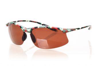 Водительские очки Premium S01KG
