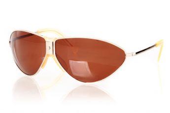 Водительские очки Premium A03