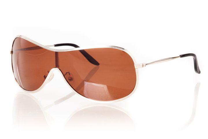 Водительские очки Premium M01