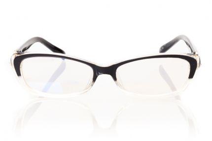 Очки для компьютера Модель 2035c18
