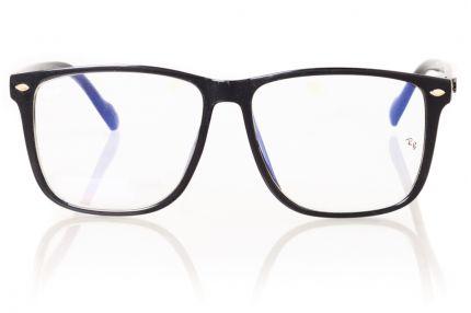Очки для компьютера Модель 2178c1