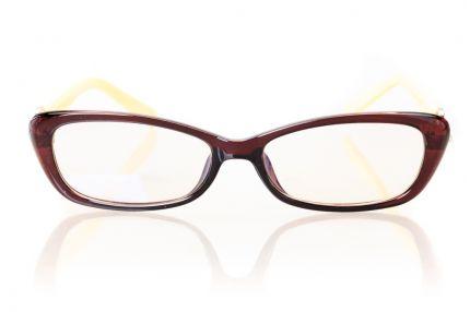 Очки для компьютера Модель 2035c17