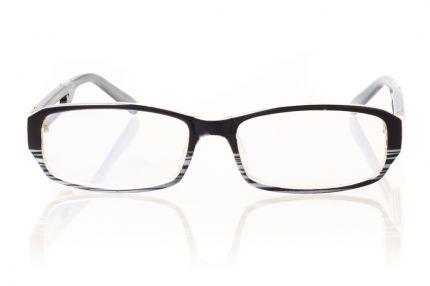 Очки для компьютера Модель 2071c3