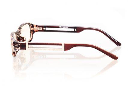 Очки для компьютера Модель 2071с37