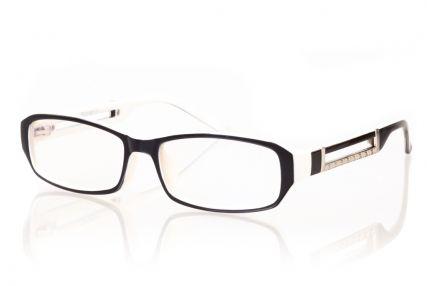 Очки для компьютера Модель 2071c6