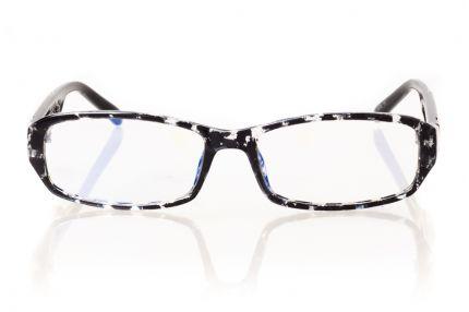 Очки для компьютера Модель 2071c11