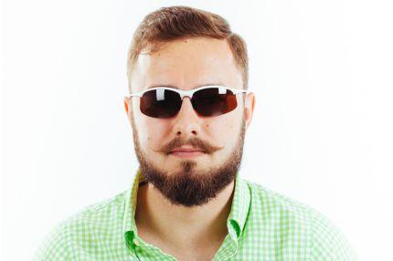 Водительские очки Модель Premium S01W