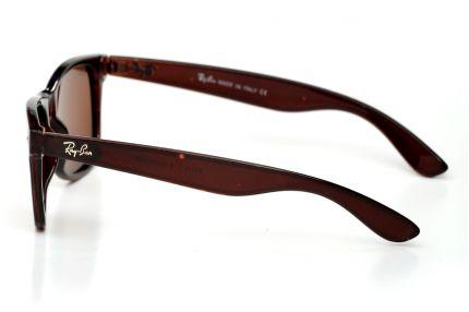 Очки Ray Ban Модель 2140c8P