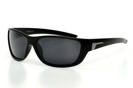 Мужские очки Модель 7807c2