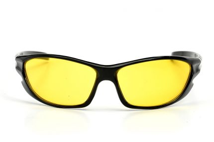Мужские очки Модель 6638c4