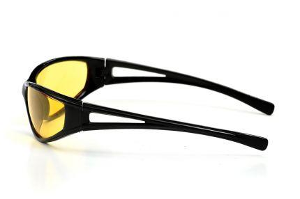 Мужские очки Модель 6631c3