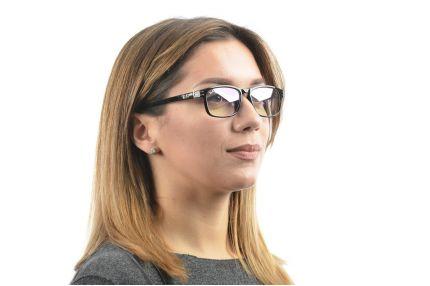 Очки для компьютера Модель 5251c1