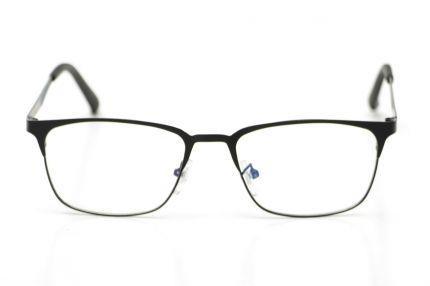 Очки для компьютера Модель 2868b