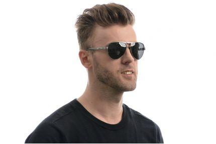 Мужские очки Модель 0690s