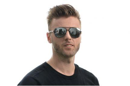 Мужские очки Модель 0158m-M