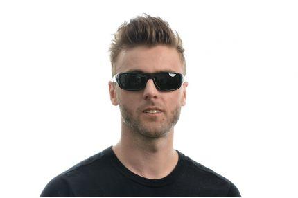 Мужские очки Модель 7815c1