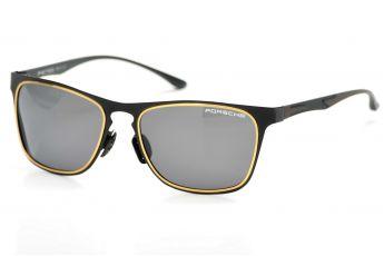 Мужские очки Модель 8755bg
