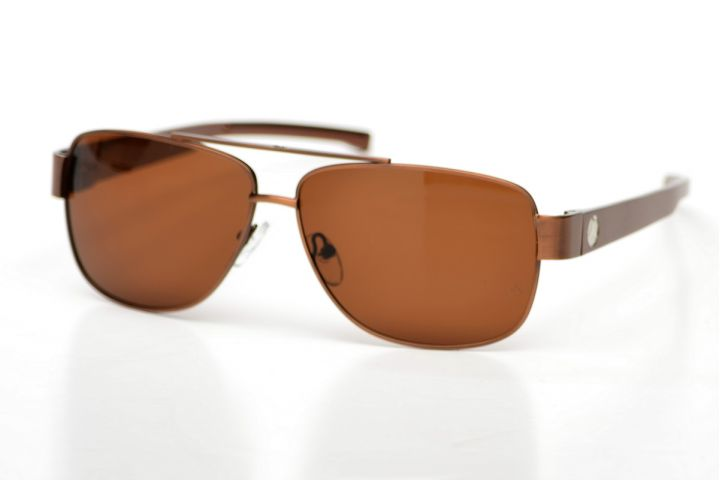 Мужские очки Модель 618br