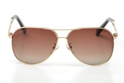 Мужские очки Модель 2153m07