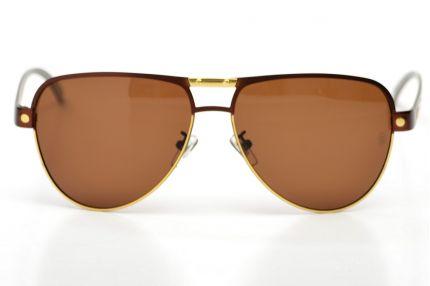 Мужские очки Модель 0690br