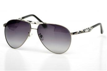 Женские очки Модель 0669s-W