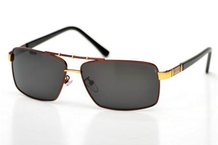 Мужские очки Модель ad550r