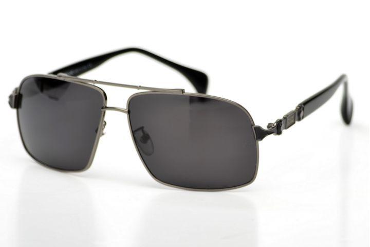 Мужские очки Модель mb314gr