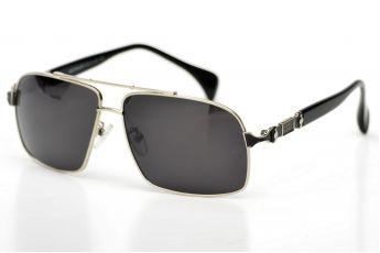 Мужские очки Модель mb314s