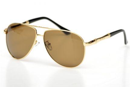 Мужские очки Модель 1003g-M