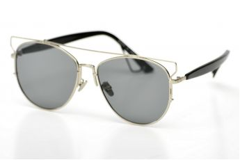 Женские очки Модель 653s