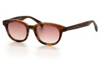 Женские очки Модель 279s-9rh
