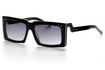 Женские очки Модель spr69n-5pr