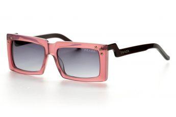 Женские очки Модель spr69n-4pr