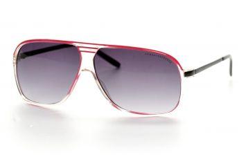 Женские очки Модель 183s-ydr-W
