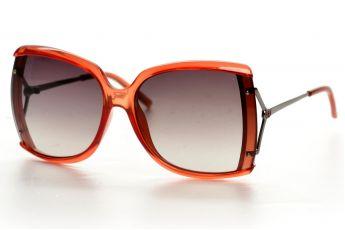 Женские очки Модель 3533-5a3