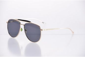 Женские очки Модель 8229b-g
