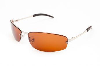 Водительские очки Standard CF499