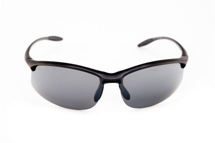 Водительские очки Модель Premium S01BG MG