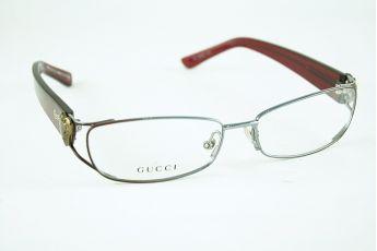 Оправы Модель gg2837 ucu